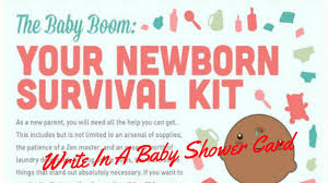 baby shower baby mickey baby shower theme twin baby shower