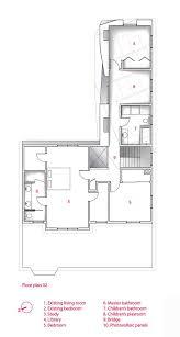 floor plan maker home decor floor plan maker software floor plan
