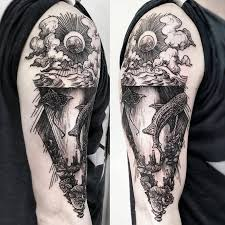 Arm Tattoos - arm tattoos designs pictures