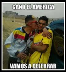 Club America Memes - fotogaler祗a clausura 2014 los memes del cl磧sico am礬rica