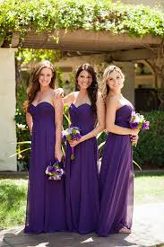 wedding bridesmaid dresses wedding dress wedding bridesmaid dresses purple choosing