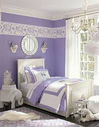 Purple Themed Bedroom - best 25 lavender girls rooms ideas on pinterest lavender girls