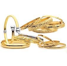 white gold yellow gold bracelet images Bangles yellow gold bangles solid gold bangles 14k gold bangles jpg