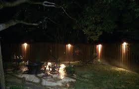 Landscape Light Design Landscaping Lights Electric Onlinemarketing24 Club