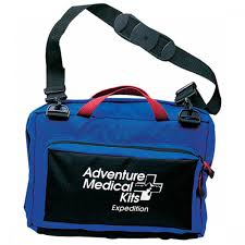 mountain series expedition adventure medical kits first aid