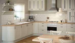 b q design your own kitchen kitchen ideas u2013 on trend designs to inspire help u0026 ideas diy