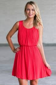 juniors boutique dresses for boutique