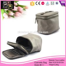 cosmetic case cosmetic case suppliers and manufacturers at