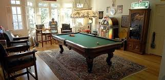 Pool Room Decor Amazing Pool Table Furniture 56 For Small Home Decor Inspiration