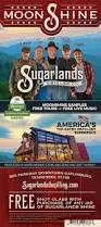 sugarlands distilling company in gatlinburg tn coupons available