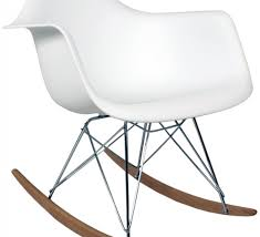 fantastic your then furniture ideas rocking chair designs this