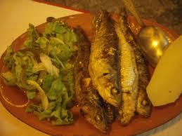 cuisine du portugal 63 portugal partie 3 gastronomie et bacalhau con natas la