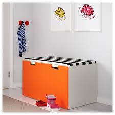Schlafzimmer Banktruhe Stuva Banktruhe Weiß Weiß Ikea