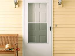 Mobile Home Interior Doors For Sale Mobile Home Interior Door Decor Amazing Exterior Doors 8 Excellent