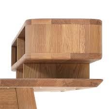 Schreibtisch Online Kaufen G Stig Nauhuri Com Schreibtisch Designklassiker Neuesten Design