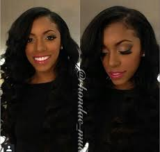 porsha stewart hair line 36 best porsha williams images on pinterest porsha williams