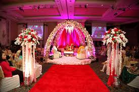 Best Wedding Organizer Wedding Dreams Why More And More Indian Couples Are Choosing