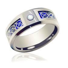 mens celtic wedding rings photo gallery of mens celtic wedding rings viewing 14 of 15 photos