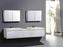 Floating Bathroom Cabinets Amazing Floating Bathroom Vanityoptimizing Home Decor Ideas