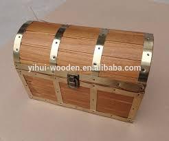 unfinished wood treasure box unfinished wood treasure box