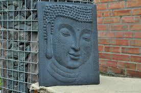 buy panels buddha buddha painting buddha portrait bas relief of panels buddha buddha painting buddha portrait bas relief of