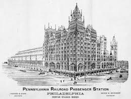 collection of 19th century architecture images