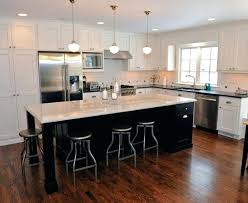 island kitchen designs layouts l shaped kitchen designs with island volvorete com