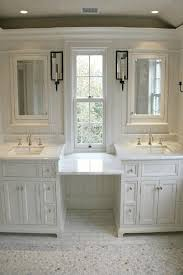 Vanity Tub Bathroom Vanities With Tops White Round Free Standing Tub Bold