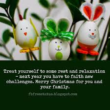 158 best christmas quotes images on pinterest christmas card