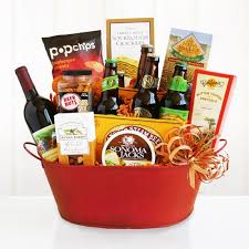 wine gift basket cheers wine gift basket at gift baskets etc