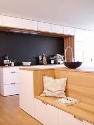 bank für küche wettbewerb bänke küche und wohnen