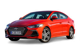 2017 hyundai elantra active 2 0 mpi 2 0l 4cyl petrol manual sedan
