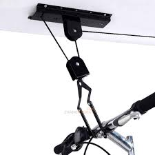 bicycle ceiling hoist images reverse search