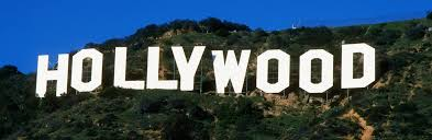 8 things you may not know about the hollywood sign history in