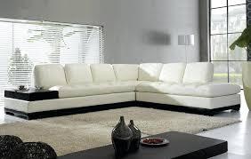 design ideas living room some living room sectional design ideas brilliant living room decor