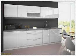 cuisine en kit pas cher cuisine soldée luxe cuisine équipée en kit avec meuble