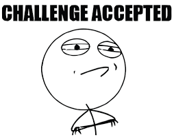 Meme Faces Text - 50 funniest meme faces ideas for facebook