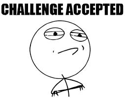 Face Memes - 50 funniest meme faces ideas for facebook