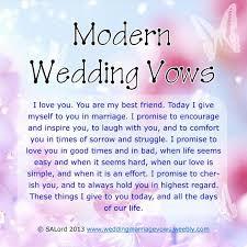 wedding ceremony script non religious non religious wedding ceremony template 28 images christian