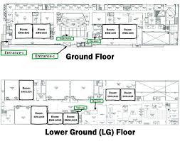 Floor Plan Pdf Ccece 2014 Hotels U0026 Travel