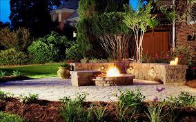 Hardscape Design Ideas For Patio - Backyard hardscape design ideas