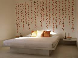 simple wall decorating ideas shonila com