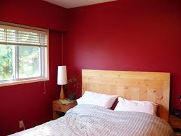 download red paint in bedroom illuminazioneled net