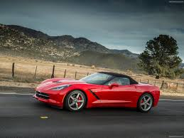 2014 corvette stingray convertible chevrolet corvette c7 stingray convertible 2014 pictures
