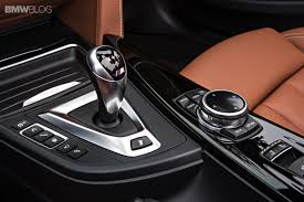 how to drive a bmw automatic car dct transmission how they work and why we use them