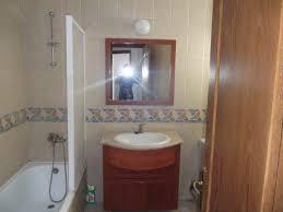 Sink Vanity Units For Bathrooms Bathroom Bathroom Vanity Units 36 Bathroom Vanity 72 Bathroom