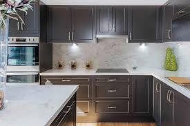 kitchen cabinet door styles australia our 2 popular kitchen door styles kitchen connection brisbane