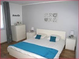 luminaires chambre b chambre bébé luxe fresh luminaire chambre b fille indogate orientale