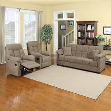 full size sleeper sofa handy living convert a couch full size sleeper sofa with 2