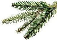 prelit artificial trees pre lit artificial